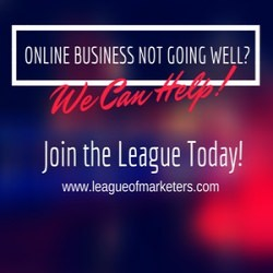 Get Help with Your Online Business